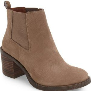 Lucky Brand Ralley Chelsea Boot